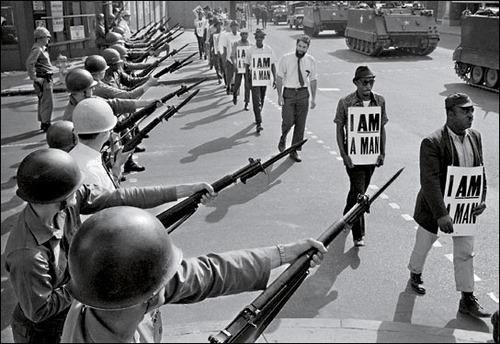 beale-street-march